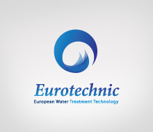 Eurotechnic – European Water Treatment Technology
