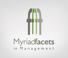 Myriad Facets