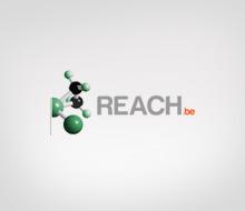 SPF Santé publique – REACH