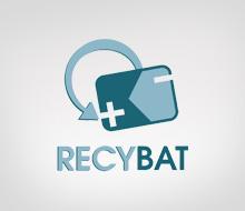 Recybat
