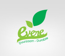 Evere durable