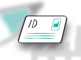 Visueel ID