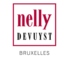 LABO NELLY DE VUYST