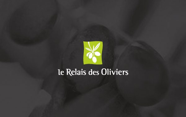 LE RELAIS DES OLIVIERS