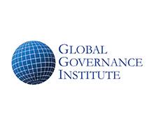 Global Gouvernance
