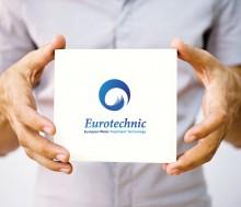 Eurotechnic – European Water Treatment Technology