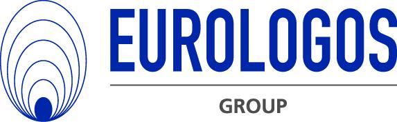 Eurologos – Landing Page