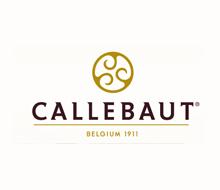 BERLIN CALLEBAUT