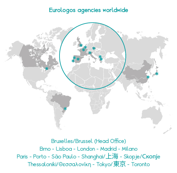 agencies-world