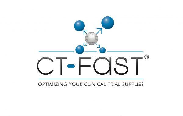 CT-FAST