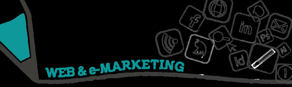 emailing_e-marketing_V2_test